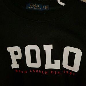 Ralph Lauren Polo Sweater brand new size men small
